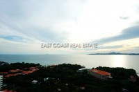 Cosy Beach View condos For Sale in  Pratumnak Hill