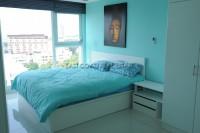 Cosy Beach View Condominium 7799