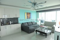 Cosy Beach View Condominium 77992