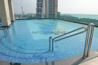 Cosy Beach View Condominium 77997