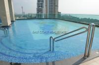 Cosy Beach View Condominium 77997