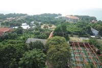 Cosy Beach View Condominium 77999