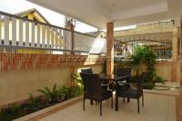 Country Club Villa 690441