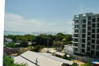 Cosy Beach View condos For Rent in  Pratumnak Hill