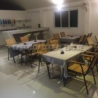 Cozy Resort Hotel  96051