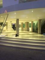 Cozy Resort Hotel  960512