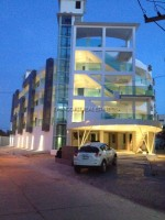 Cozy Resort Hotel  960514