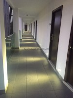 Cozy Resort Hotel  960519