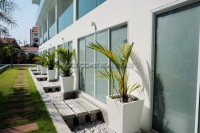 Cozy Resort Hotel  960520