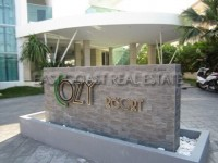 Cozy Resort commercial For Sale in  Pattaya City