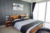 Cozy Resort Hotel  96053