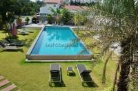 Cozy Resort Hotel  96054
