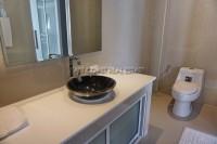 Cozy Resort Hotel  96055