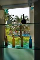 Cozy Resort Hotel  96058