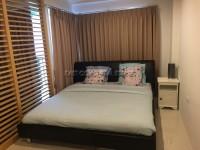 Daimond Suite 7551