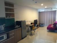 Diamond Suites Condominium For Sale in  Pratumnak Hill
