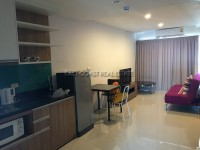 Daimond Suite 75514