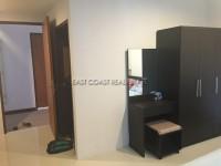 Daimond Suite 75566