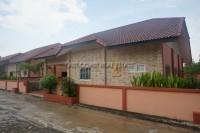 Danevang Village 930811