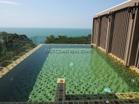 De Amber Condominium Condominium For Rent in  South Jomtien