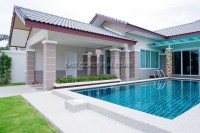 Dee Place houses For Sale in  East Pattaya