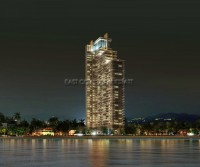 Del Mare Condominium For Sale in  South Jomtien