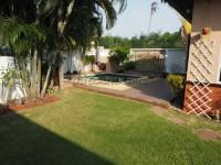 Dhewee Park Village 904423