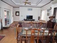 Dhewee Park Village 904430