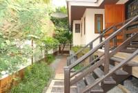 Dhewee Resort 69681