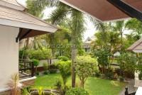 Dhewee Resort 696816