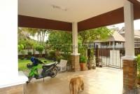 Dhewee Resort 69682