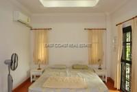 Dhewee Resort 696828