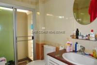 Dhewee Resort 696830