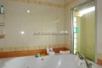 Dhewee Resort 696831
