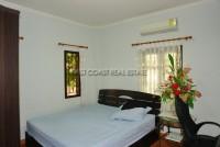 Dhewee Resort 696833