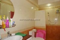 Dhewee Resort 696835