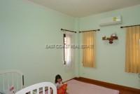 Dhewee Resort 696836