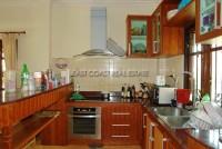 Dhewee Resort 696839