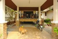 Dhewee Resort 69684