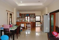 Dhewee Resort 696842