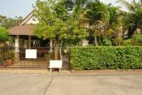Dhewee Resort 69686