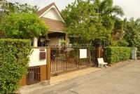Dhewee Resort 69688