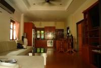 Dhewee Resort  65411