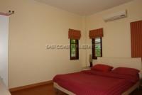 Dhewee Resort  654110