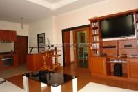 Dhewee Resort  65412