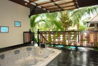 Dhewee Resort  65414
