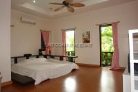 Dhewee Resort  65415