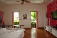 Dhewee Resort  65416