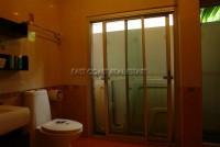Dhewee Resort  65417