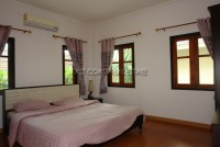 Dhewee Resort  65418